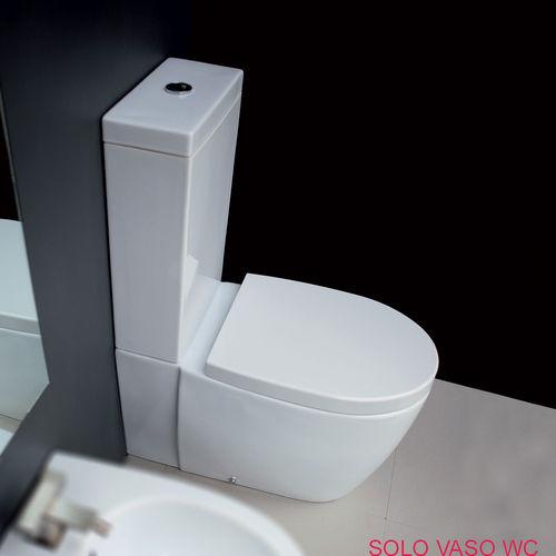 Inodoros cofasol divisi n ba o for Inodoro salida vertical horizontal